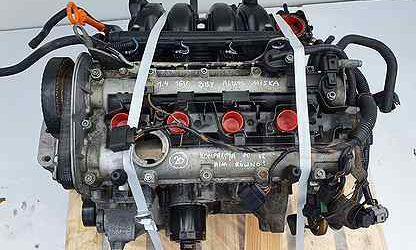 bby-engine