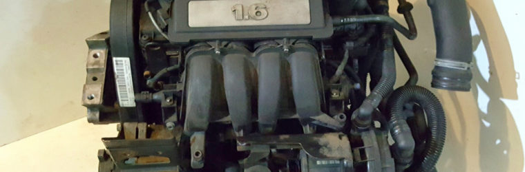 bsf-engine