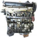 Двигатель AHL Недостатки характеристики