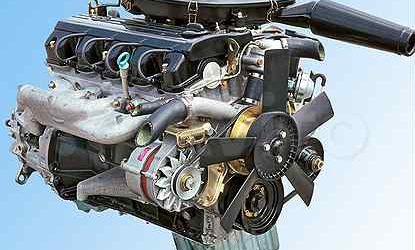 m102-engine