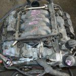 Двигатель M112 Недостатки,масло, характеристики