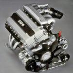 Двигатель M42B18 Проблемы недостатки тюнинг