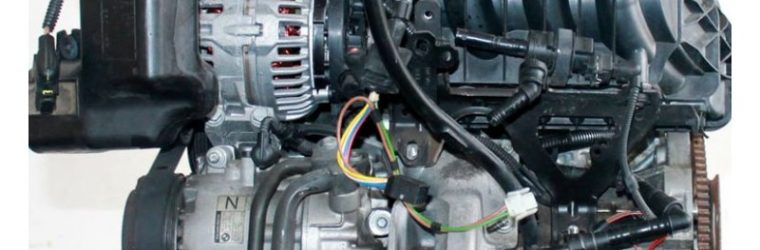 n42b18-engine