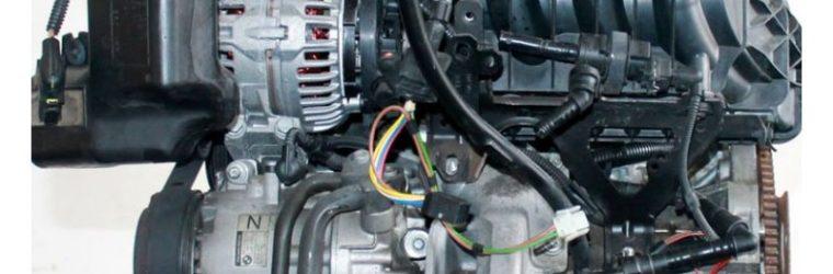 n42b20-engine