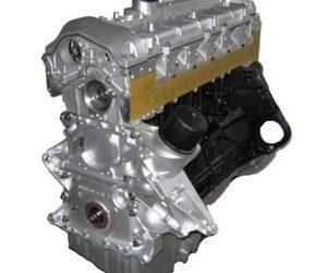 om648-engine