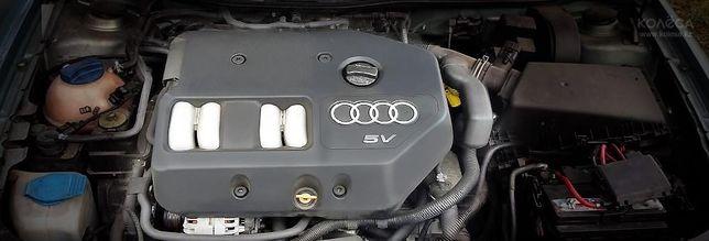 apg-engine
