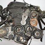 Двигатель AWT 1.8 турбо Характеристики проблемы тюнинг