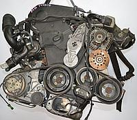 awt-engine