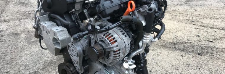 bwa-engine