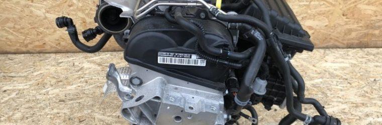 czca-engine