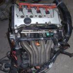 Двигатель Audi ALT 2.0 Характеристики проблемы