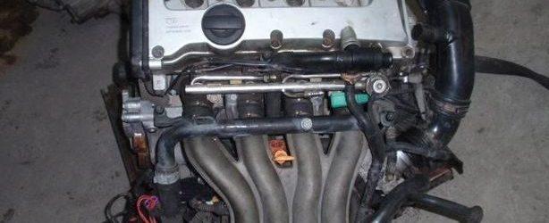 двигатель-alt