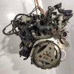 Двигатель Audi AMB 1.8 турбо Проблемы характеристики