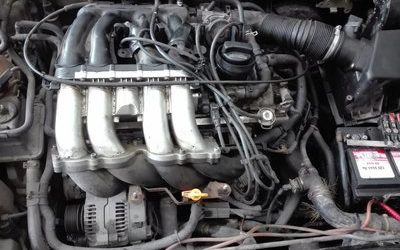 engine-agn