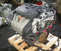 engine-bvy