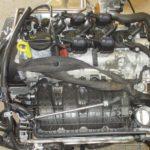 Двигатель Volkswagen CZEA Неисправности, характеристики