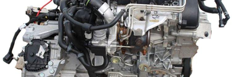 engine-cjza